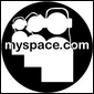 MySpace.com to host nationwide concert tour (Caroline McCarthy/Press Association)