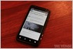 Wikipedia to deliver articles via text messages in coming months