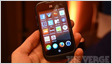 Meet the ZTE Open, The First Official Firefox OS Phone