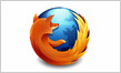 Firefox to follow Safari, start blocking cookies from third-party advertisers