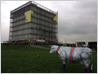 Techmeme: Skolkovo, Russia's Massive Project To Emulate Silicon Valley, Gets A $4B Commitment (Kim-Mai Cutler/TechCrunch)