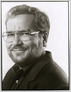 Techmeme: E-mail's Big Privacy Problem: Q&A With Silent Circle Co-Founder Phil Zimmermann (Parmy Olson/Forbes)