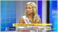 Techmeme: Webcam spying goes mainstream as Miss Teen USA describes hack (Nate Anderson/Ars Technica)