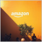 Amazon's TV streaming box to ship with Netflix and Hulu Plus apps (Janko Roettgers/Gigaom)