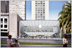 Apple Gets Final Okay for New Union Square Store in S.F. (John Paczkowski/Re/code)
