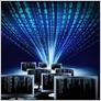 Microsoft launches Azure cloud in a box (Mary Jo Foley/ZDNet)