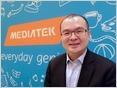 Taiwan-based mobile phone chipmaker MediaTek plans US expansion to challenge Qualcomm (Ben Fox Rubin/CNET)
