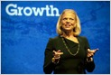 IBM to invest $4B in cloud services, mobile, and data analytics businesses, says they'll reach $40B in annual revenues by 2018 (Arik Hesseldahl/Re/code)