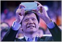 Xiaomi expects revenue from mobile services, such as games and a payments app, to more than triple this year to nearly $1B (Eva Dou/Wall Street Journal)