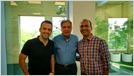 Xiaomi Boosts Its Business In India With Strategic Investment From Tata Sons Head (Jon Russell/TechCrunch)