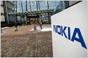 Nokia says it currently has no plans to manufacture or sell consumer handsets (Jussi Rosendahl/Reuters)