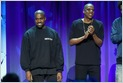 """Jay Z takes to Twitter to defend Tidal, says it's """"doing just fine"""", declares """"we are here for the long haul"""", notes competitors are even richer (Lizzie Plaugic/The Verge)"""