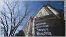 Sources: IRS believes massive data theft originated in Russia (Chris Frates/CNN)