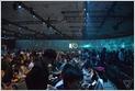 Google I/O 2015 keynote liveblog (The Verge)
