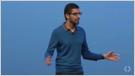Live stream: Google I/O 2015 keynote (Google Developers/YouTube)