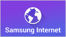 Samsung launches Internet for VR, its web browser for Gear VR, with Gaze Mode for UI navigation, on-screen keyboard, voice controls, more (Samsung Newsroom)
