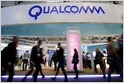 Qualcomm to pay $19.5M to settle with 3,300 female employees who said they received lower pay and fewer chances for promotion (Sara Randazzo/Wall Street Journal)