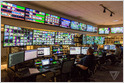 Inside NBC's Olympic live streaming operation, which required a remote support staff of 1,100+ in Stamford, Connecticut (Lauren Goode/The Verge)