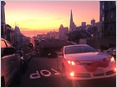 Lyft says it's delivered 17M rides so far this month, up 240% from the same period last year (Sarah Buhr/TechCrunch)