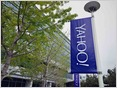 Yahoo reports Q4 revenue of $1.47B vs $1.38B expected, postpones target closing date of Verizon deal to Q2 2017 (Ken Yeung/VentureBeat)