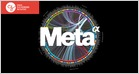 Chan Zuckerberg Initiative acquires science search engine Meta and will make its tool free in a few months, after enhancing the product (Josh Constine/TechCrunch)