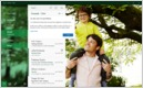 Microsoft updates Windows 10 Mail and Calendar apps with Focused Inbox, @mentions for adding contacts to email threads, package delivery information, more (Tom Warren/The Verge)