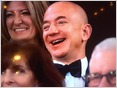 "Amazon Studios wins its first-ever Oscars with best foreign language film for ""The Salesman"" and best original screenplay for ""Manchester by the Sea"" (Kurt Schlosser/GeekWire)"