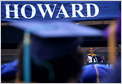 Google partners with Howard University to open a school branch on Google's campus for black engineering students, accepting 740 students over five years (Jacob Kastrenakes/The Verge)