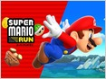 "Nintendo President Tatsumi Kimishima admits Super Mario Run revenues did not meet expectations, but company still prefers ""pay once"" model vs. freemium (Masashi Isawa/Nikkei)"