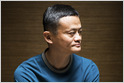 Profile of Alibaba's Jack Ma, a fervent evangelist of global trade and small businesses, who is now focused on company's international expansion (Adam Lashinsky/Fortune)