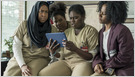 """Hacker leaks stolen """"Orange Is the New Black"""" season 5 episodes after Netflix failed to pay ransom; Netflix says a production vendor was compromised (Todd Spangler/Variety)"""