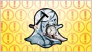 Algorithmic feed was a boon for Instagram's and Twitter's growth; Snapchat should evolve (Josh Constine/TechCrunch)