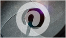 Pinterest rolls out Promoted Video ads, muted by default, that play automatically in users' feeds, search results, and within Related Pins galleries (Tim Peterson/Marketing Land)