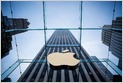 Source: Apple is working on Apple Neural Engine, a dedicated chip to power AI on devices (Mark Gurman/Bloomberg)
