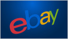 eBay will now match Amazon's, Walmart's and others' prices on over 50,000 items (Sarah Perez/TechCrunch)