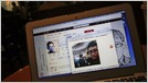 The Chinese government orders Weibo, iFeng, and ACFUN to cease all video and audio streaming services, says they don't meet national audiovisual regulations (Yvette Tan/Mashable)