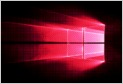 Researcher gains full system-wide access on Windows 10 S, despite the operating system's strict security measures, by exploiting Microsoft Word macros (Zack Whittaker/ZDNet)
