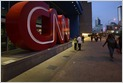 CNN to invest $40M in its in-house startup Great Big Story over the next two years, turning it into 24-hour streaming service, distributed on Sling TV, others (Gerry Smith/Bloomberg)