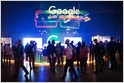 Sources: Google to face EU antitrust fine, expected top previous $1.2B record, as soon as Tuesday, for unfairly promoting its own shopping search service (Aoife White/Bloomberg)