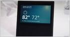 Amazon Echo Show review: Alexa takes great advantage of touchscreen, speakers sound decent, and is a good value at $230, but display is low resolution (Nathan Ingraham/Engadget)