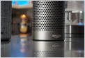 Amazon opens up Alexa's list feature, letting users create a list for any purpose (Sarah Perez/TechCrunch)