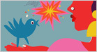 A look at Twitter's harassment problem in India, where local language abuse is common and offensive hashtags can appear in the top five trends for hours (Pranav Dixit/BuzzFeed)