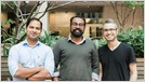 Spoke, a help desk automation AI chatbot for businesses, says it has raised a total of $28M from Accel, Greylock, and others since being founded last year (Jordan Novet/CNBC)