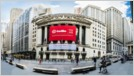 Twilio reports Q3 revenue of $100.5M, up 41% YoY, vs. $92.55M est., as net loss matches estimates and active customers reach 46,489, up from 34,457 YoY (Stephanie Condon/ZDNet)