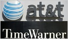 Sources: US DoJ tells AT&T it needs to sell CNN to get Time Warner merger approval; source says