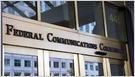 As the FCC seeks to kill net neutrality, Comcast, Charter, and cable trade group NCTA vow not to block, throttle, or interfere with lawful sites or activities (John Eggerton/Broadcasting & Cable)