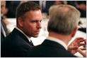Lawyers for Peter Thiel file a motion to block efforts that have prevented him from bidding on Gawker.com assets during bankruptcy proceeding (Ryan Mac/BuzzFeed)