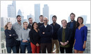 London-based Seedcamp announces new £41M fund, almost double its ~£21M 2015 fund, to invest in early stage startups as it celebrates its 10 year anniversary (Steve O'Hear/TechCrunch)