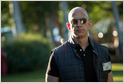 Jeff Bezos says he and his wife will give $33M in scholarship money to DACA students