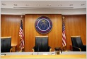 Sources: the FCC is expected to formally publish its December order overturning the Obama-era net neutrality rules on Thursday (David Shepardson/Reuters)